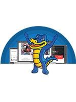 Hostgator Website Design