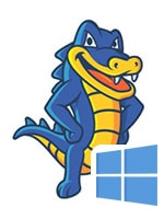 Hostgator Windows Hosting