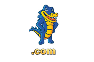 Hostgator com Domains at Just $12 95 per yr