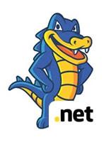 Hostgator net Domain