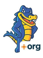 Hostgator org Domain
