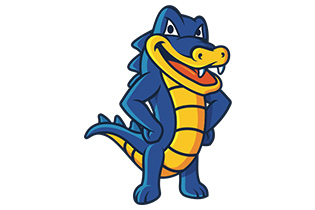 Powerful Web Hosting from Hostgator Starting at Just ₹99 per month